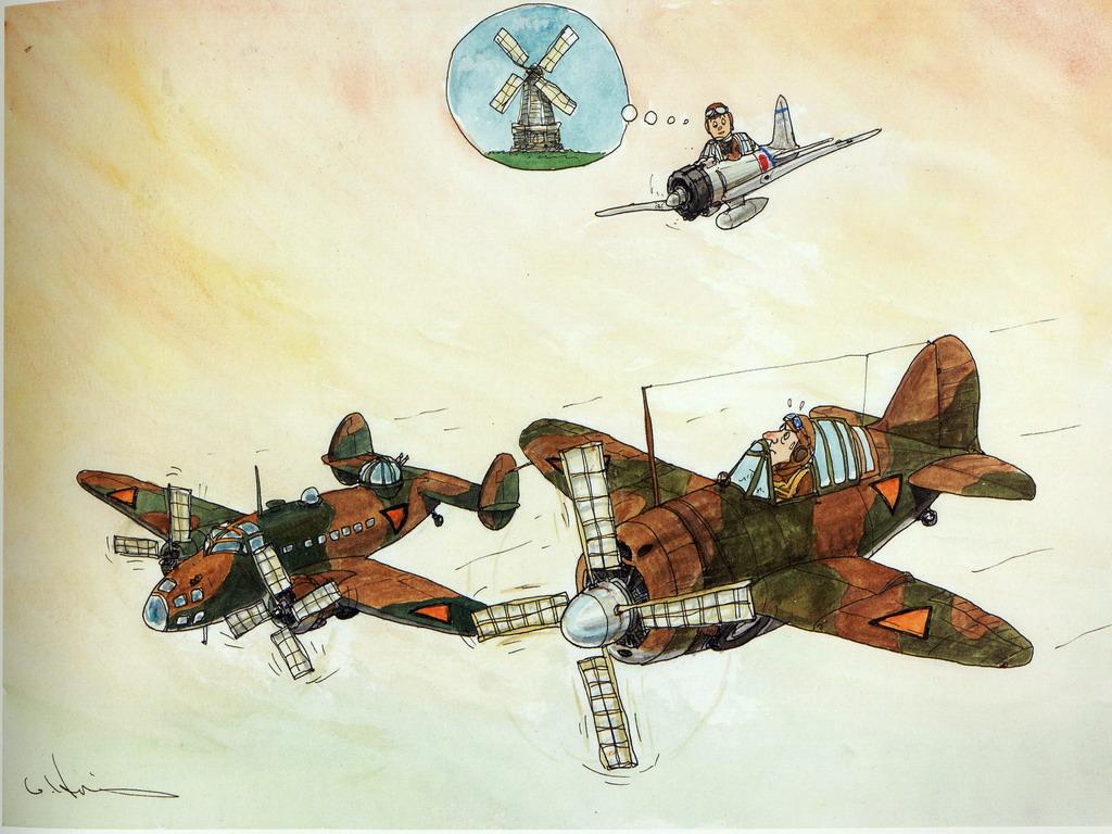 Открытки моем, смешные рисунки самолет