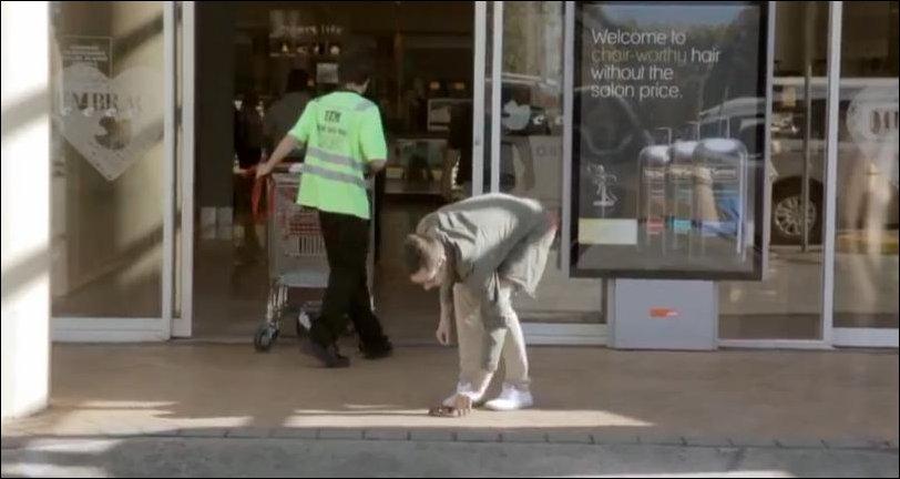 Проверка на честность в Австралии