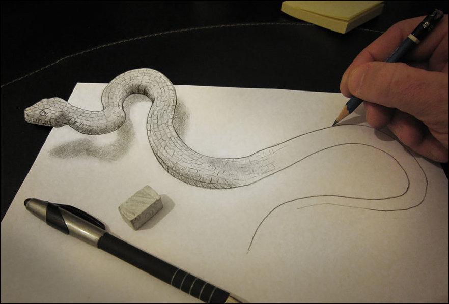 рисунки картинки прикольные карандашом
