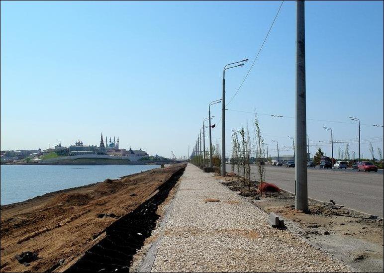 Как изменились города России за 20 лет и более