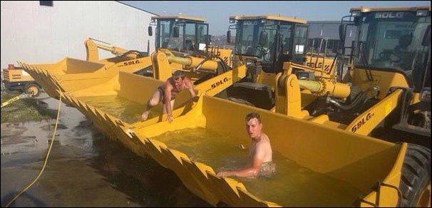 Лето в россии 27 фото