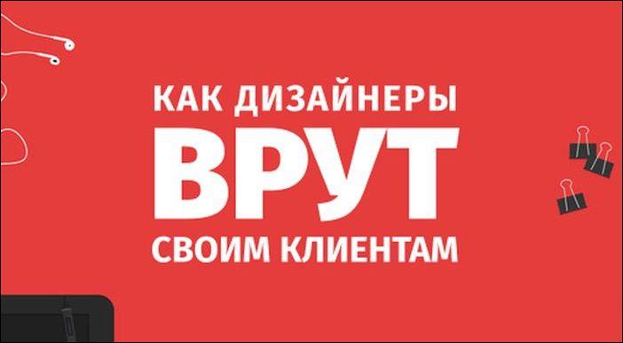 http://www.prikol.ru/wp-content/gallery/august-2015/razgovornik-001.jpg