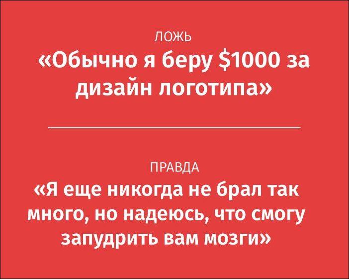 http://www.prikol.ru/wp-content/gallery/august-2015/razgovornik-004.jpg