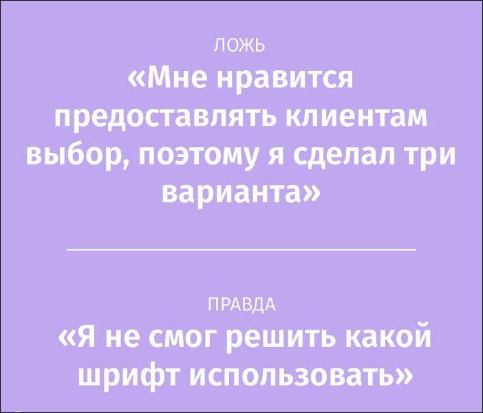 http://www.prikol.ru/wp-content/gallery/august-2015/razgovornik-008.jpg
