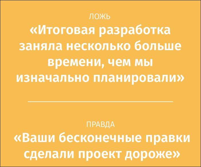 http://www.prikol.ru/wp-content/gallery/august-2015/razgovornik-010.jpg