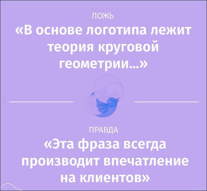 http://www.prikol.ru/wp-content/gallery/august-2015/razgovornik-017.jpg