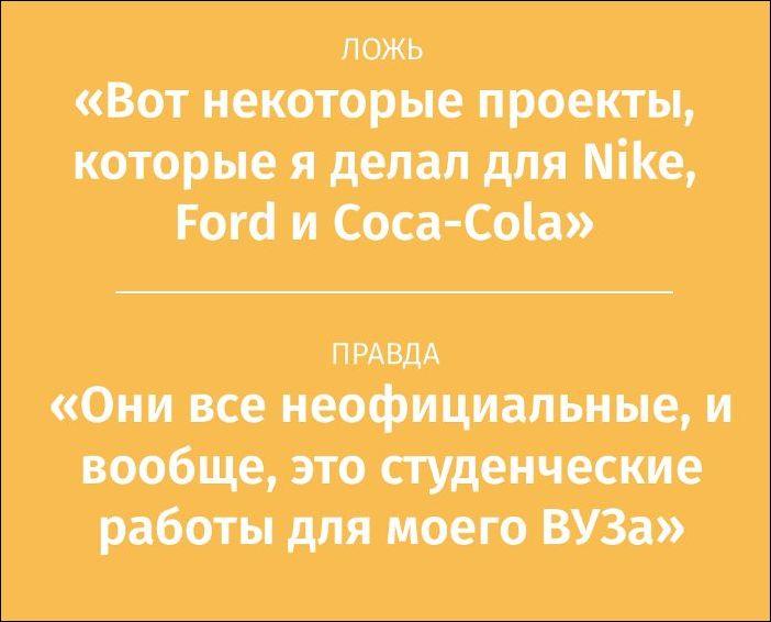 http://www.prikol.ru/wp-content/gallery/august-2015/razgovornik-019.jpg