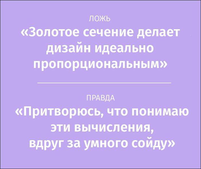 http://www.prikol.ru/wp-content/gallery/august-2015/razgovornik-020.jpg