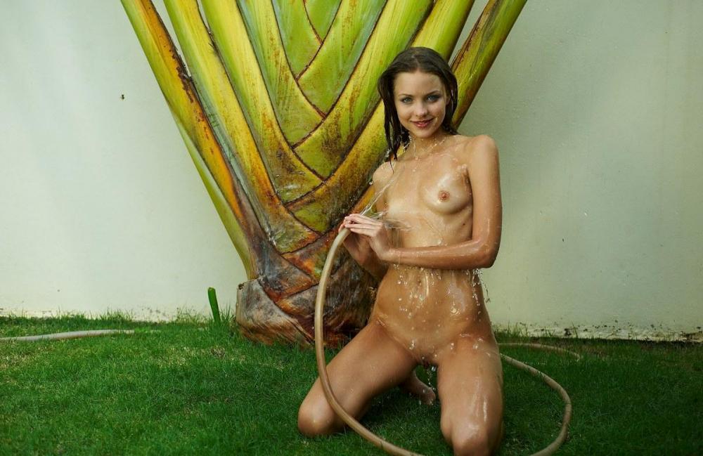 thai sexy girl fuckin video movie