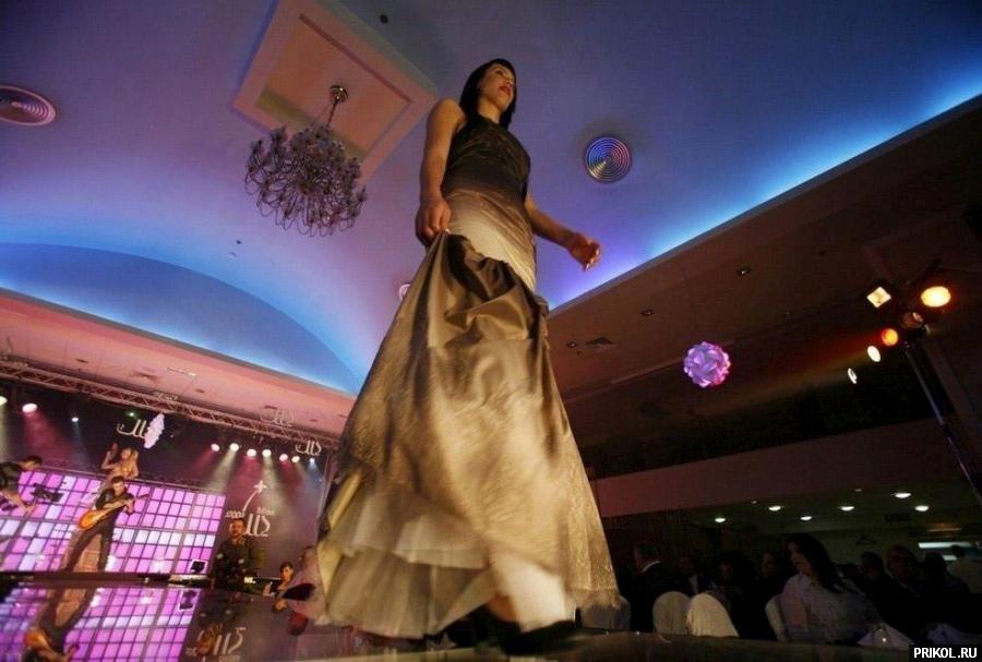 arabian-beauty-2009-05