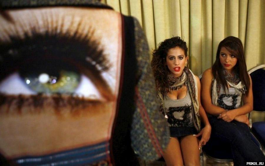 arabian-beauty-2009-06