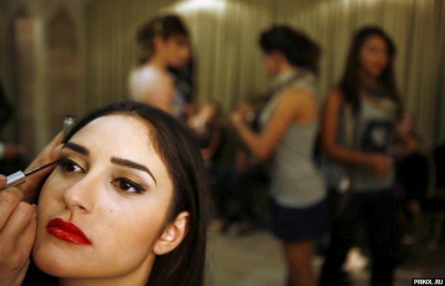 arabian-beauty-2009-07