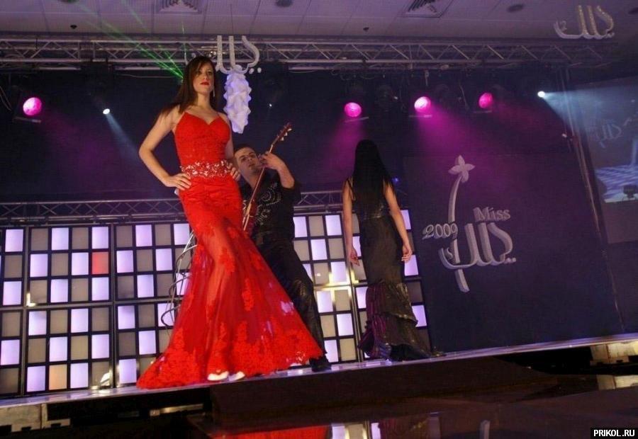 arabian-beauty-2009-08