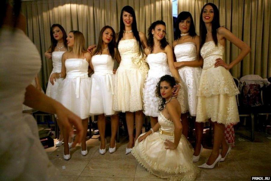 arabian-beauty-2009-09