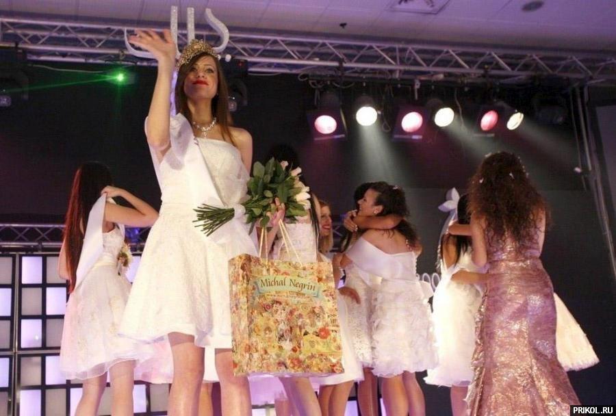arabian-beauty-2009-13