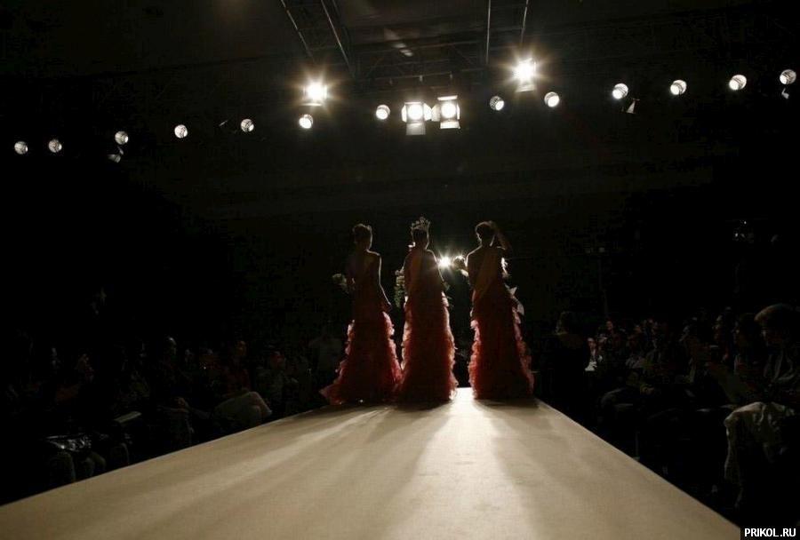 arabian-beauty-2009-14