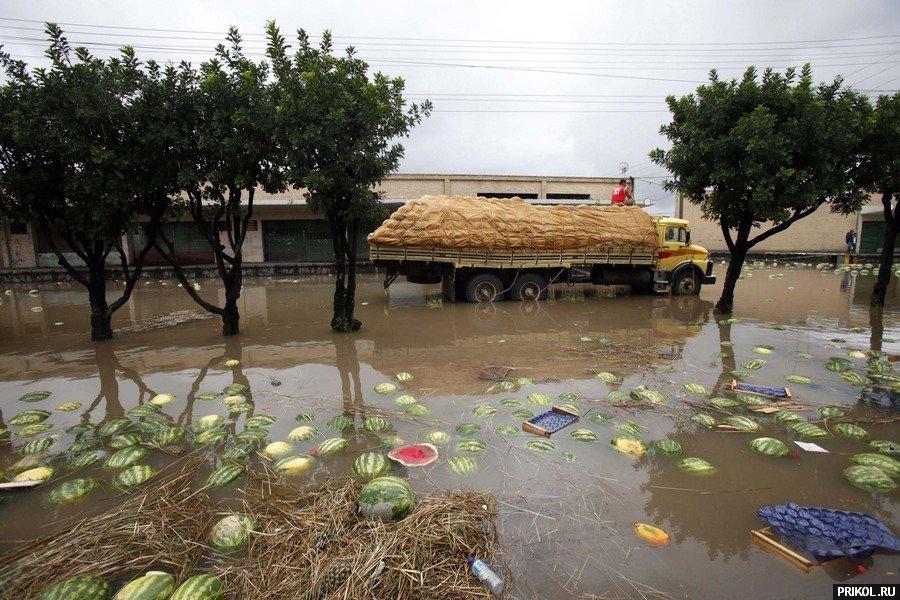 brazil-flood-09