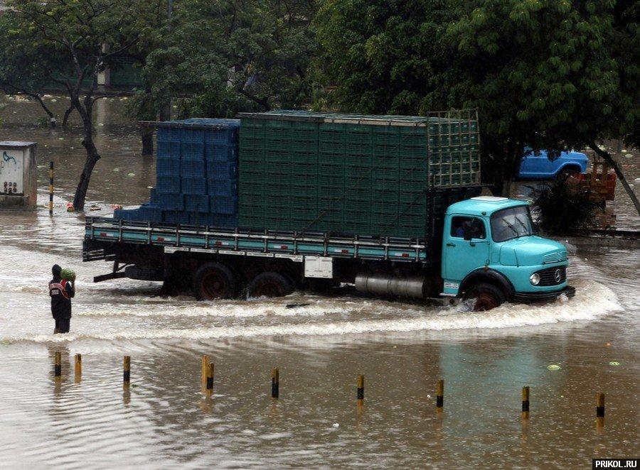 brazil-flood-11