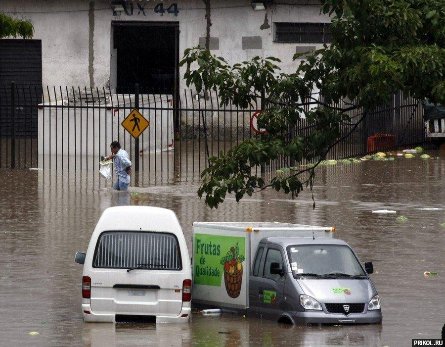 brazil-flood-12