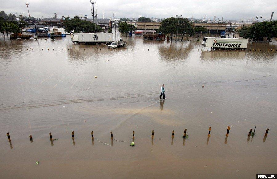 brazil-flood-13