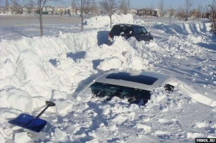 car-under-snow-01