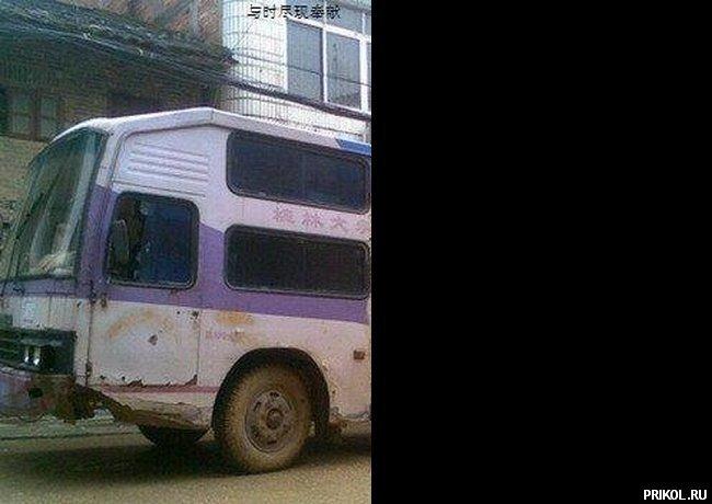 china-bus-01