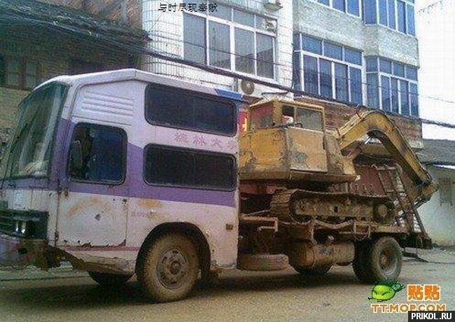 china-bus-02