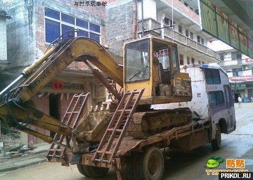 china-bus-03