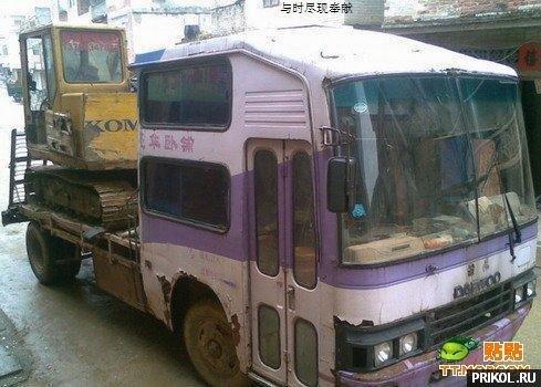 china-bus-04