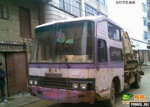 china-bus-05