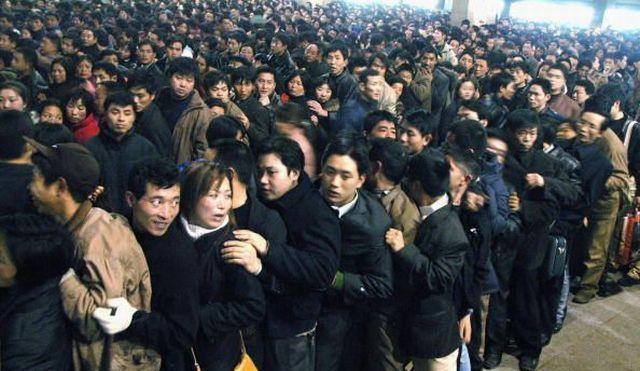 china-station-04