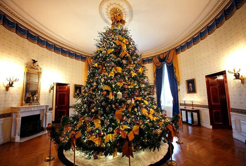 christmas-white-house-00