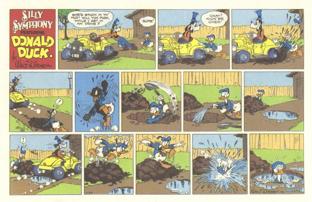 donald-duck-09