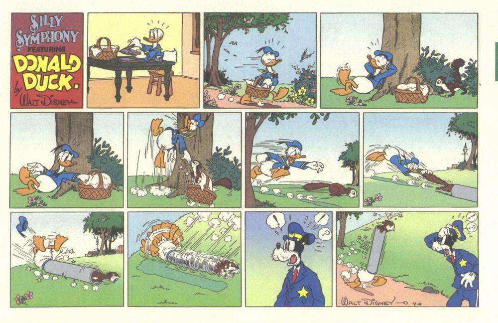 donald-duck-13