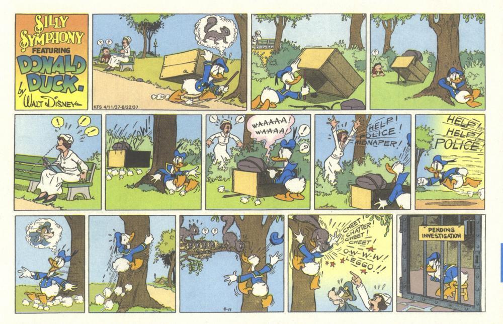 donald-duck-14