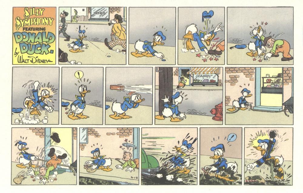 donald-duck-15
