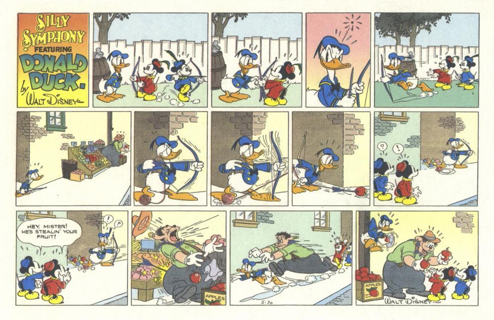 donald-duck-19