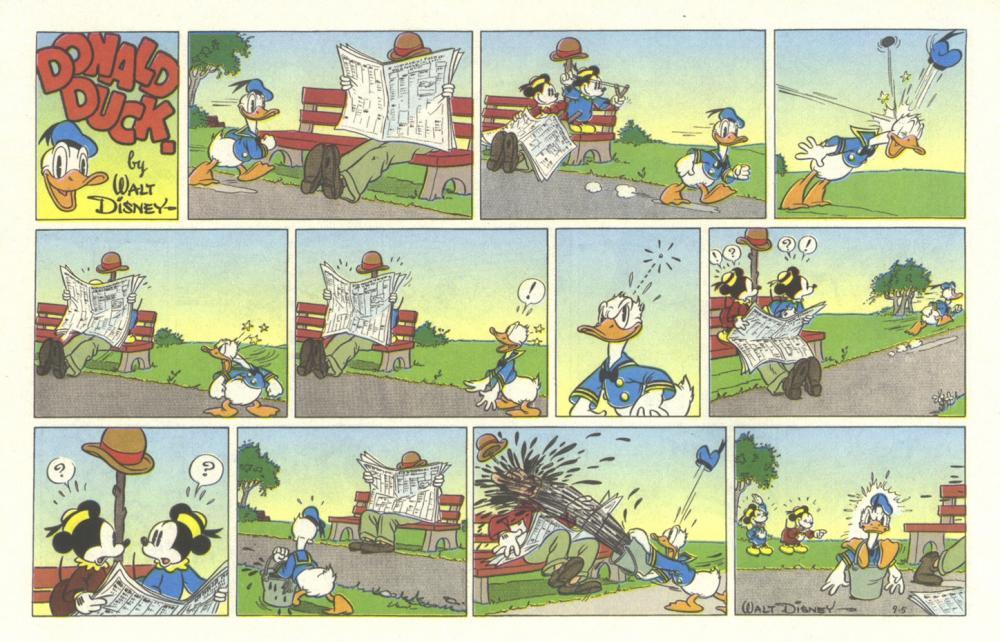 donald-duck-24