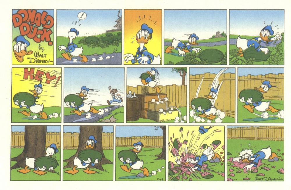 donald-duck-26