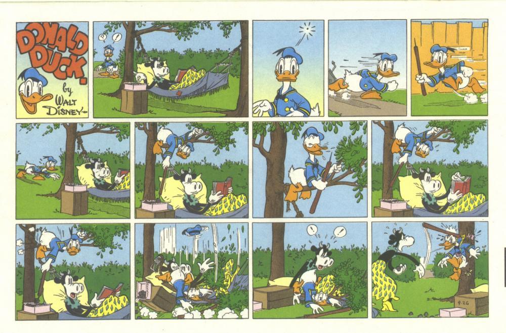 donald-duck-27