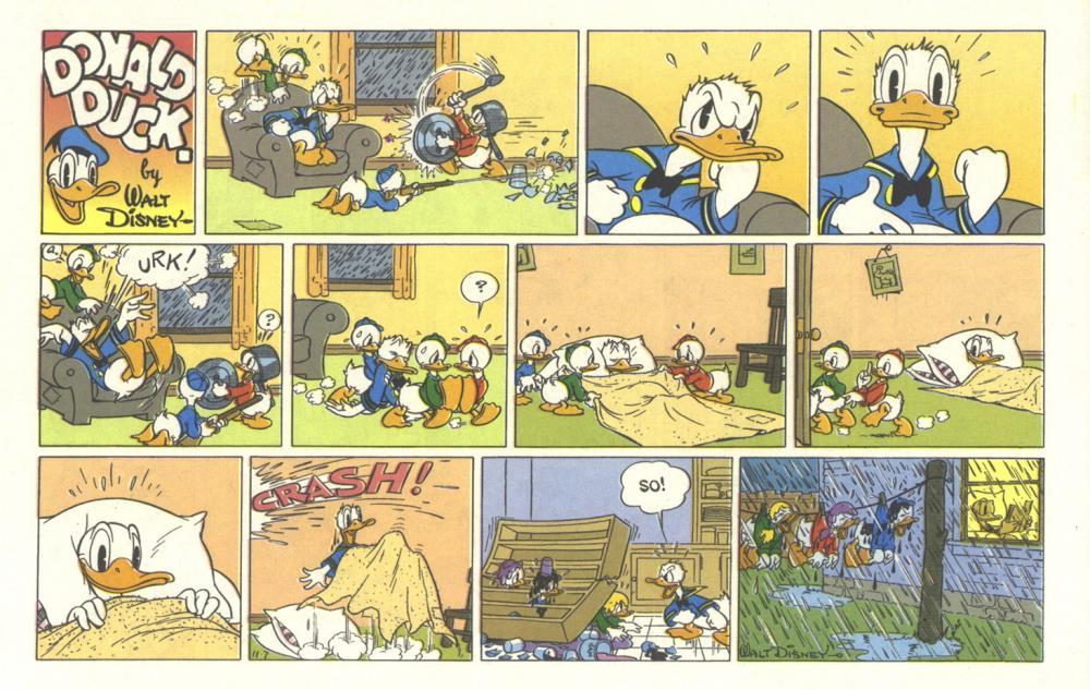 donald-duck-30