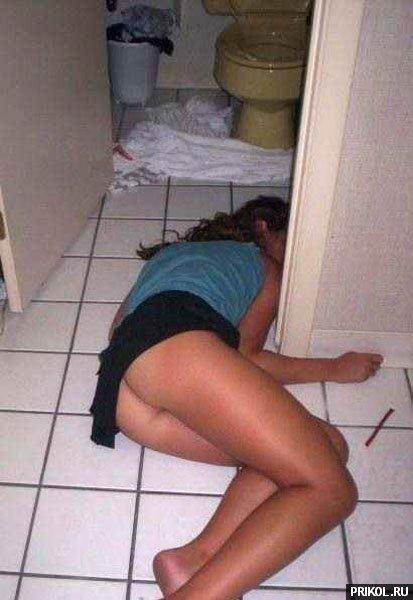 drunk-02