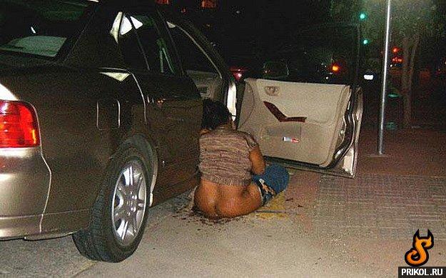 drunk-14