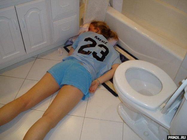drunk-16
