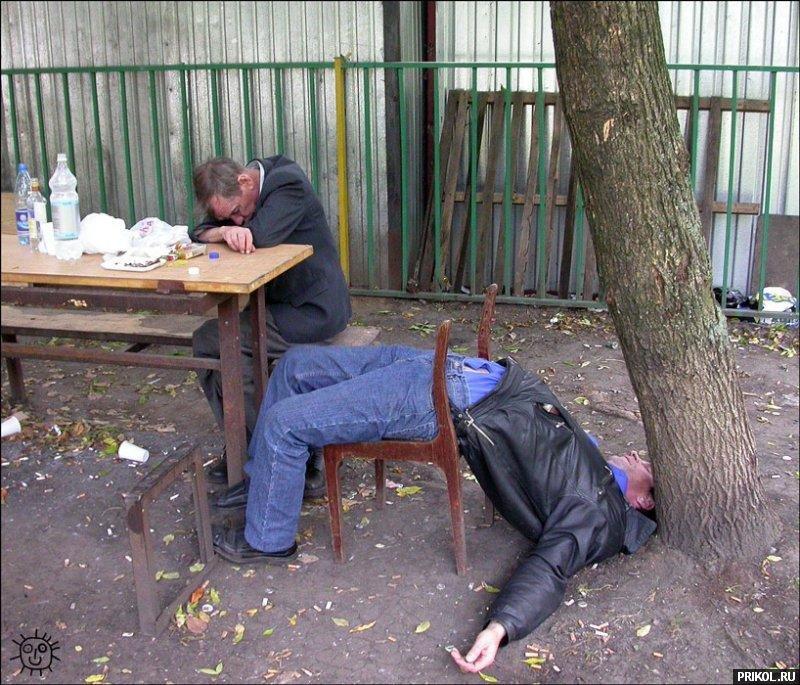 продать квартиру пьяный во сне разговаривает непонятным языком нет невозможного!!!И