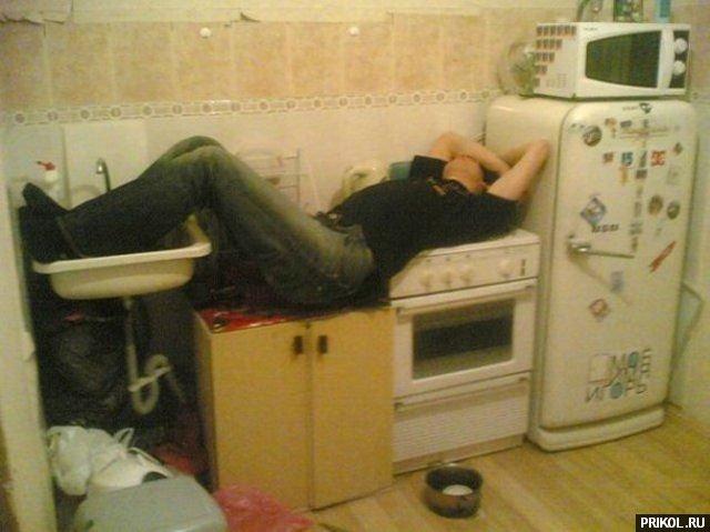 drunk-27