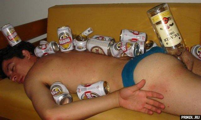 смотреть порно пришла пьяная брат трахнул