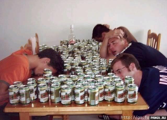 drunk-30