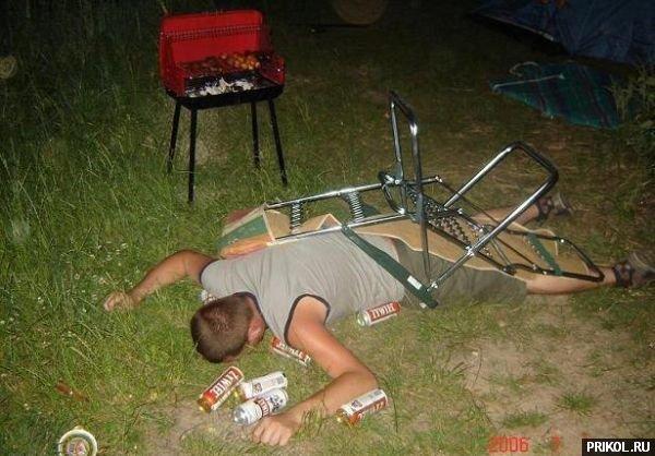 drunk-33