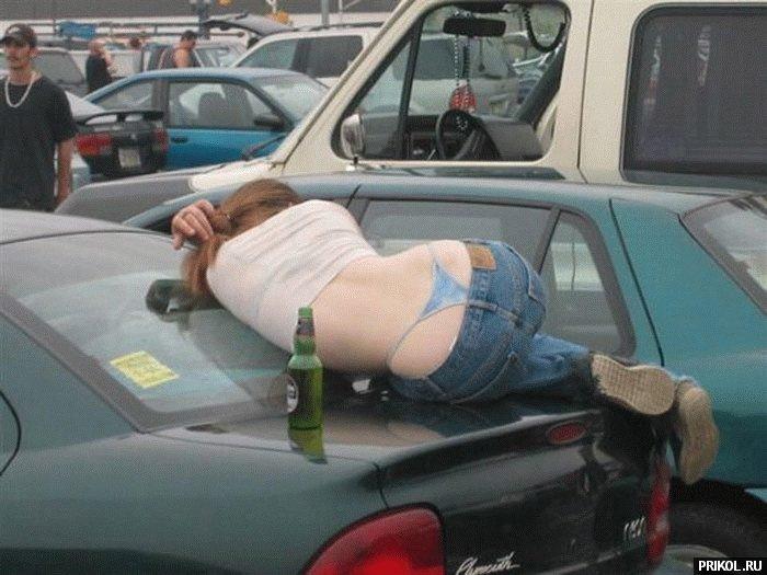 drunk-43